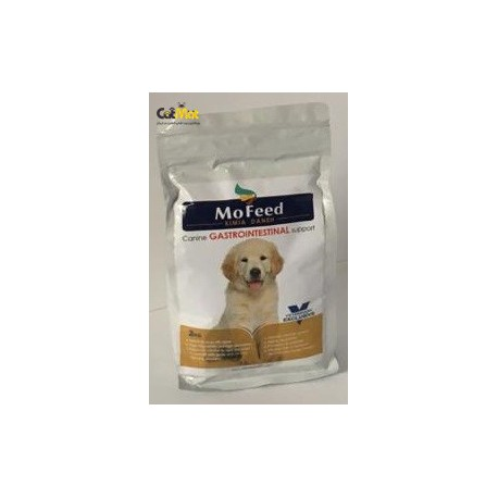 غذای خشک درمانی سگ مفید 2kg
