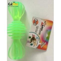 اسباب بازی دندانگیر پروانه