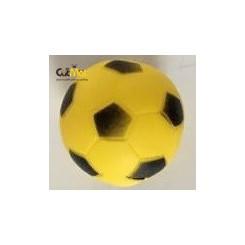 توپ بازی سوتک دار