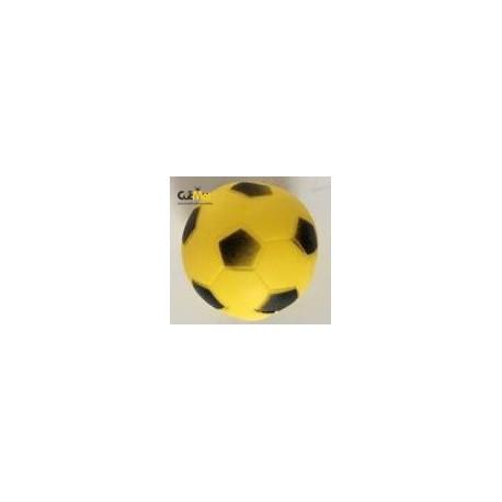 توپ بازی سوتک دار 7 سانتی