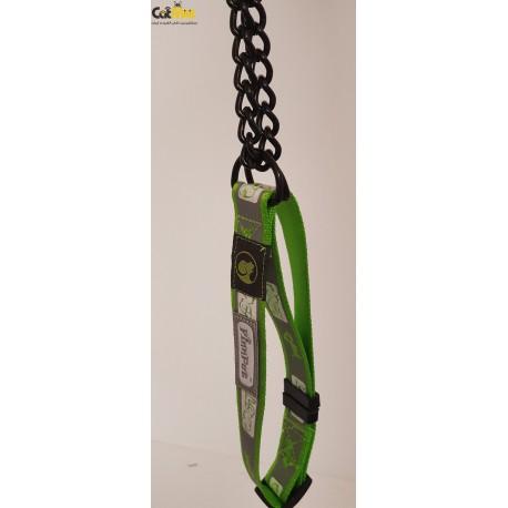 قلاده گردنی زنجیری
