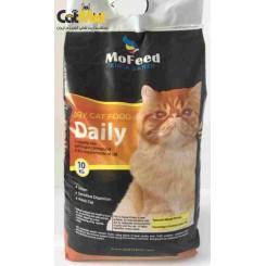 غذای خشک گربه بالغ مفید 10 kg