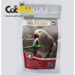 غذای طوطی سان بزرگ(oshkaia)