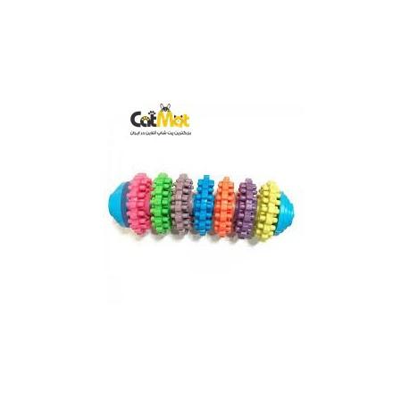 اسباب بازی دندانی چرخ دنده ای سایز2