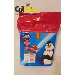 پد 60 در 60 مستر پنگوئن Mr Panguin