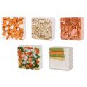 تقویتی-مکمل-ویتامین و سنگهای معدنی
